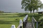 Flevoland uitstapjes en leuke dingen doen