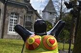 Limburg uitstapjes en leuke dingen doen