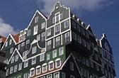 Noord-Holland uitstapjes en leuke dingen doen