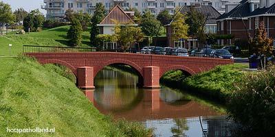 Eurobruggen
