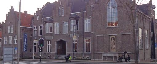 Het Cuypershuis in Roermond