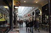 Den Haag stedentrip