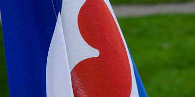 Kwis: Provincie Friesland in 11 vragen