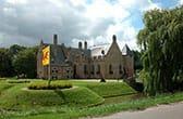 Kasteel Radboud