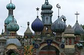 Nederlands Kremlin