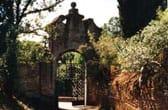 De Romeinse Katakomben in Valkenburg in Zuid Limburg