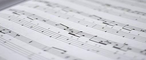 Kom in de stemming met de mooiste huwelijksmuziek