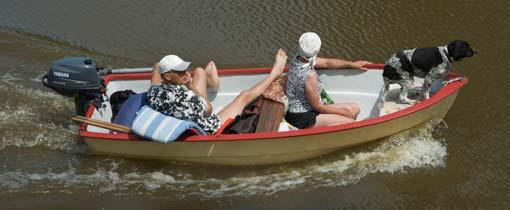 Zeer Typisch Fries: Friesland Top 10. Leuke dingen doen, uitstapjes @WN97