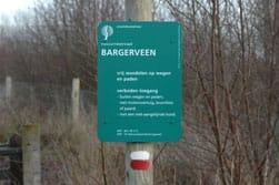 Natuurreservaat Bargerveen